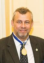 Paulo Horn