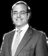 Guilherme Domingues de Oliveira