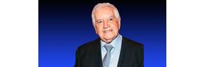 Francisco Luiz C. C. Horta