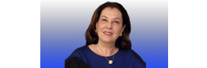 Lucia Léa Guimarães Tavares