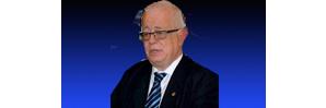 Luis Felipe da Silva Haddad
