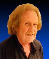 Arthur Poerner