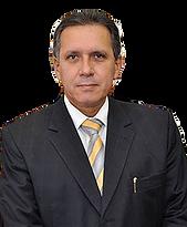 José Afrânio Vilela
