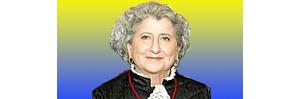Salete Maria Polita Maccaloz