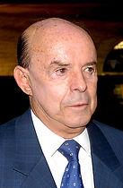 Francisco Dornelles