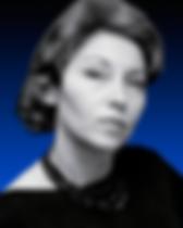 Clarisse Lispector - in memoriam