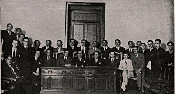 FD-URJ 1934