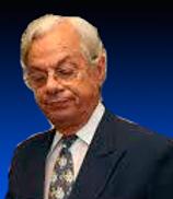Hariberto de Miranda Jordão Filho