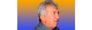 Walter Oaquim