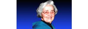 Margarida Thereza N.C Menezes