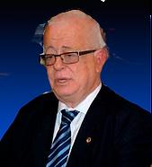 Luís Felipe da Silva Haddad