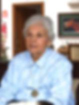 Zuleika Borges Torrealba