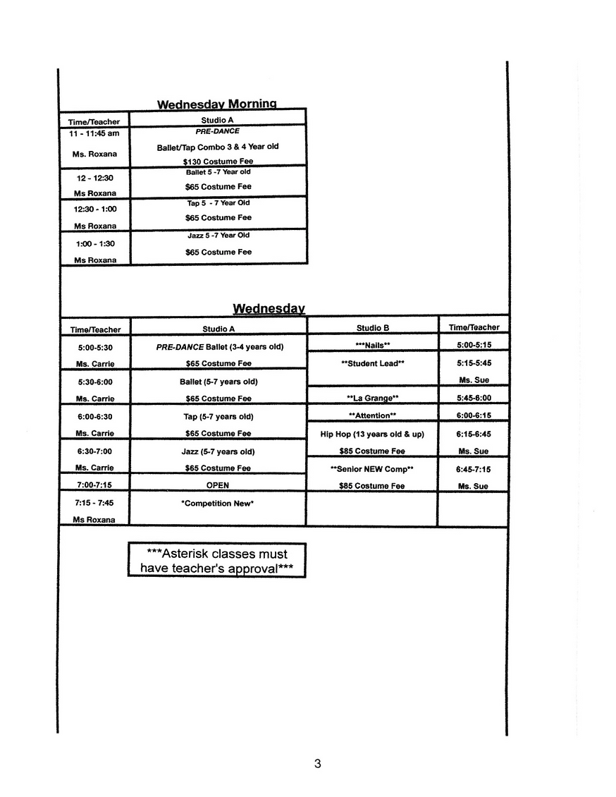 wed%20schedule%20917_edited.png