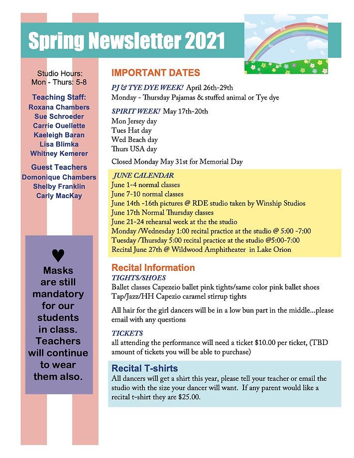 Spring 21 Newsletter.jpg