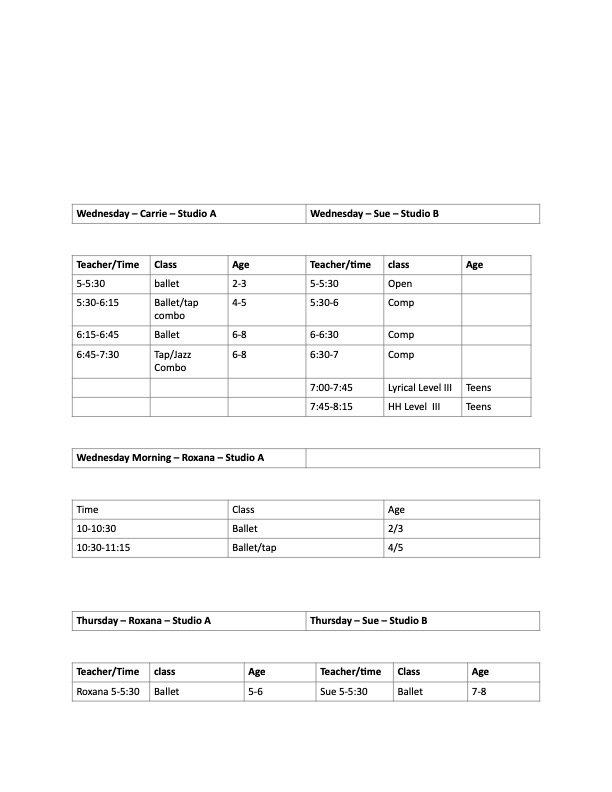 2021-22 schedule fall pg 2 7202021-4.jpg