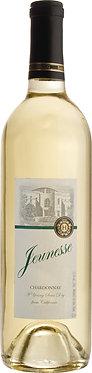 Baron Herzog Jeunesse Chardonnay