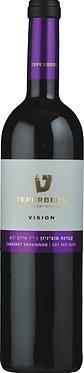 Teperberg Vision Cabernet Sauvignon