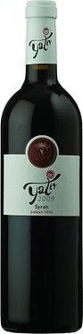 Yatir Syrah