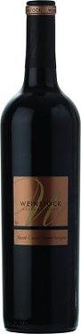 Weinstock Cellar Select Cabernet Sauvignon