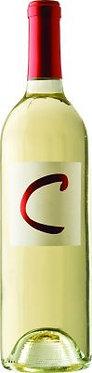 Covenant Red C Sauvignon Blanc
