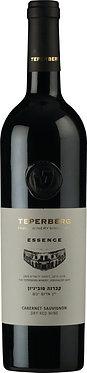 Teperberg Essence Cabernet Sauvignon