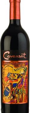 Covenant Napa Cabernet