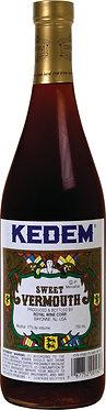 Kedem Sweet Vermouth 750ml