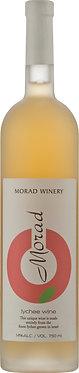 Morad Lychee Wine