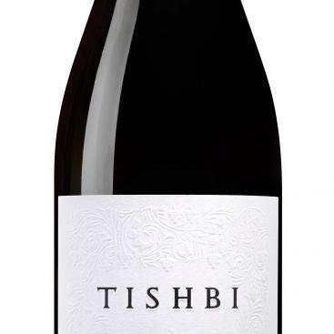 Tishbi Vineyards Shiraz