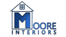 Moore INTERIORS RESIZE 01.png