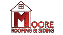 Moore roofing siding RED with outline.pn
