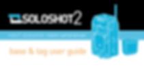 Soloshot_base&tag_UG.png