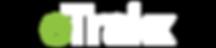 eTrak Logo