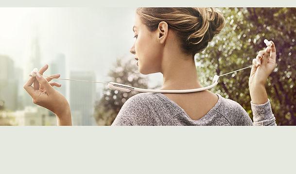 Samsung-CES_Header_4edit.jpg