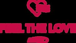 Lennox Feel the Love Logo