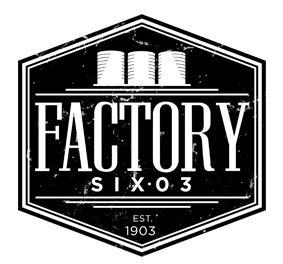 CRE_FactoryLogo.jpg