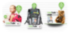 Promotional Display Design Verizon Wireless