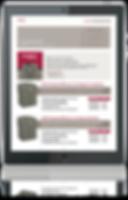 Lennox_Cat_tablet.png