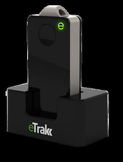 eTrak Device