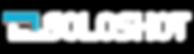 soloshot logo