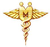 Metroplex Promotional Logo Design - Award Winning Design