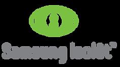 icon-design-dallas
