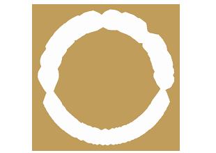 Coffee Del Rey Logo