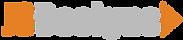 JSD-Logo_3b.png