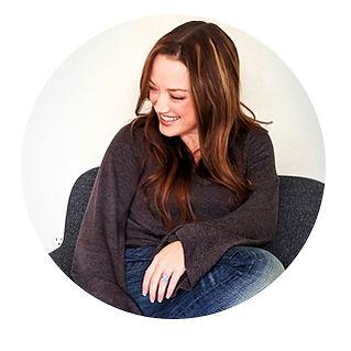 Account Director Katie Cole