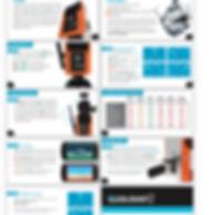 usewr guide instruction manual design