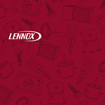 Lennox-ProjectImage_0520.jpg