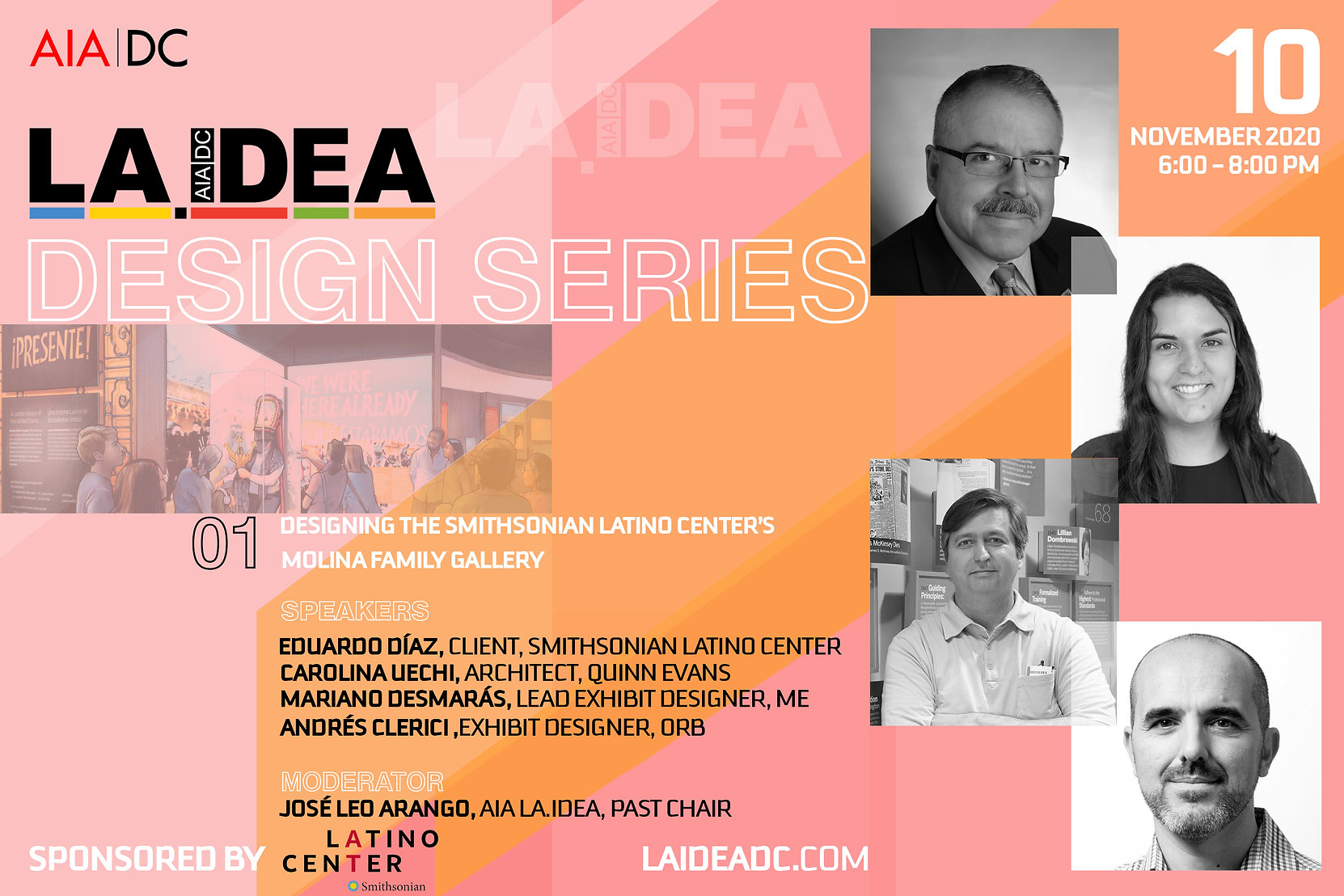 LAIDEA Design Series_01_SLC.jpg