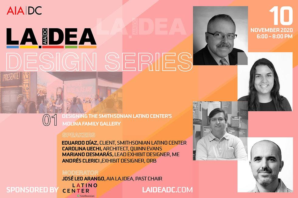 LAIDEA Design Series_01_SLC.jpg