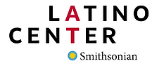 Smithsonian Latino Center.PNG